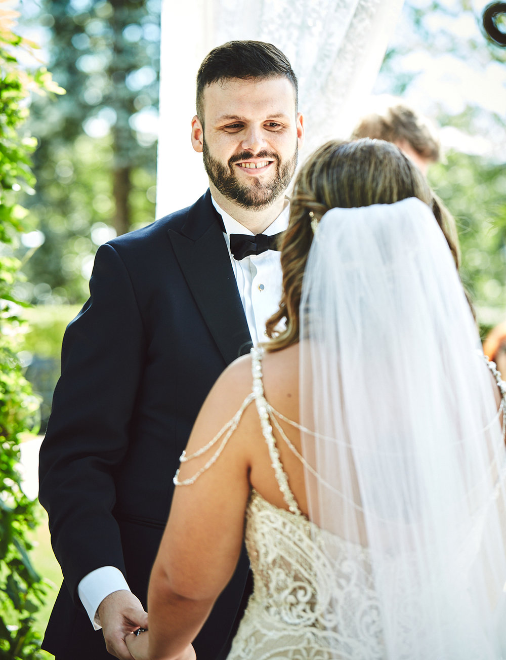 180922_CrestHollowCountryClubWeddingPhotography_LongIslandWeddingPhotographer_By_BriJohnsonWeddings_0080.jpg