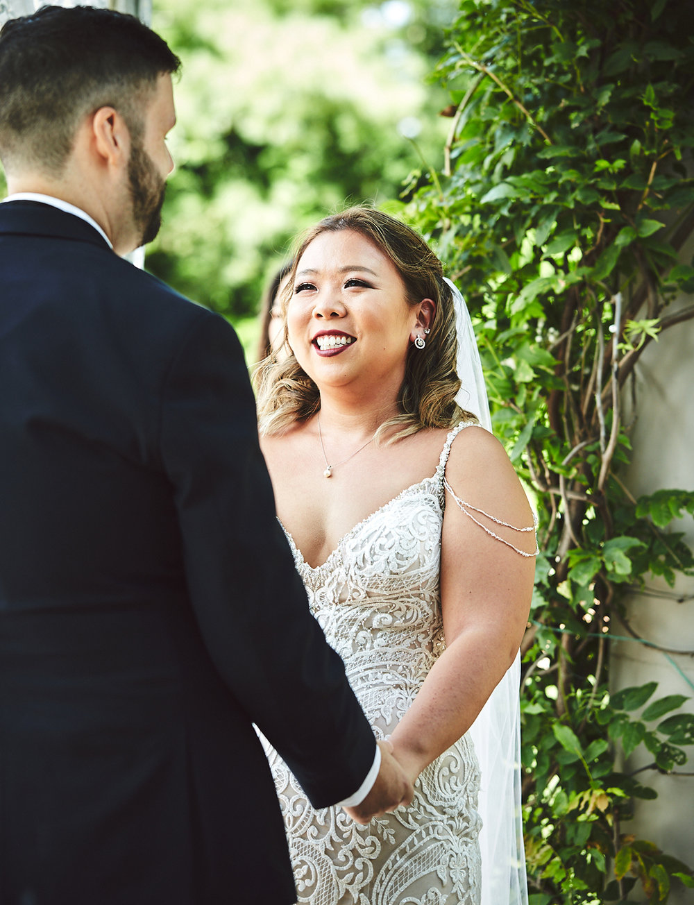 180922_CrestHollowCountryClubWeddingPhotography_LongIslandWeddingPhotographer_By_BriJohnsonWeddings_0081.jpg