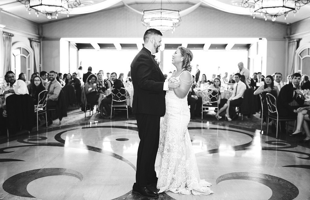 180922_CrestHollowCountryClubWeddingPhotography_LongIslandWeddingPhotographer_By_BriJohnsonWeddings_0106.jpg