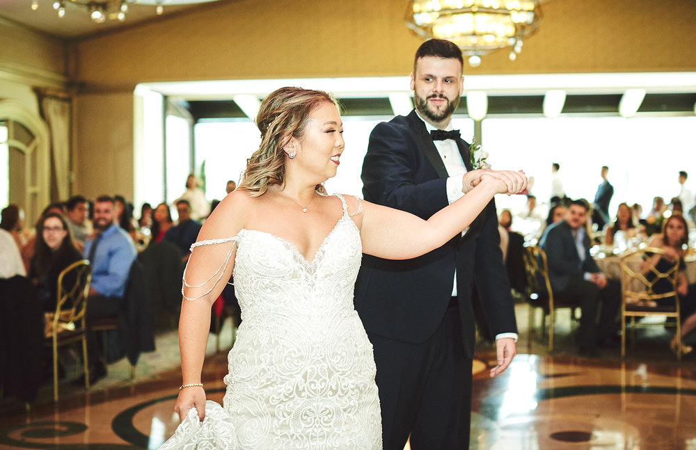 180922_CrestHollowCountryClubWeddingPhotography_LongIslandWeddingPhotographer_By_BriJohnsonWeddings_0107.jpg
