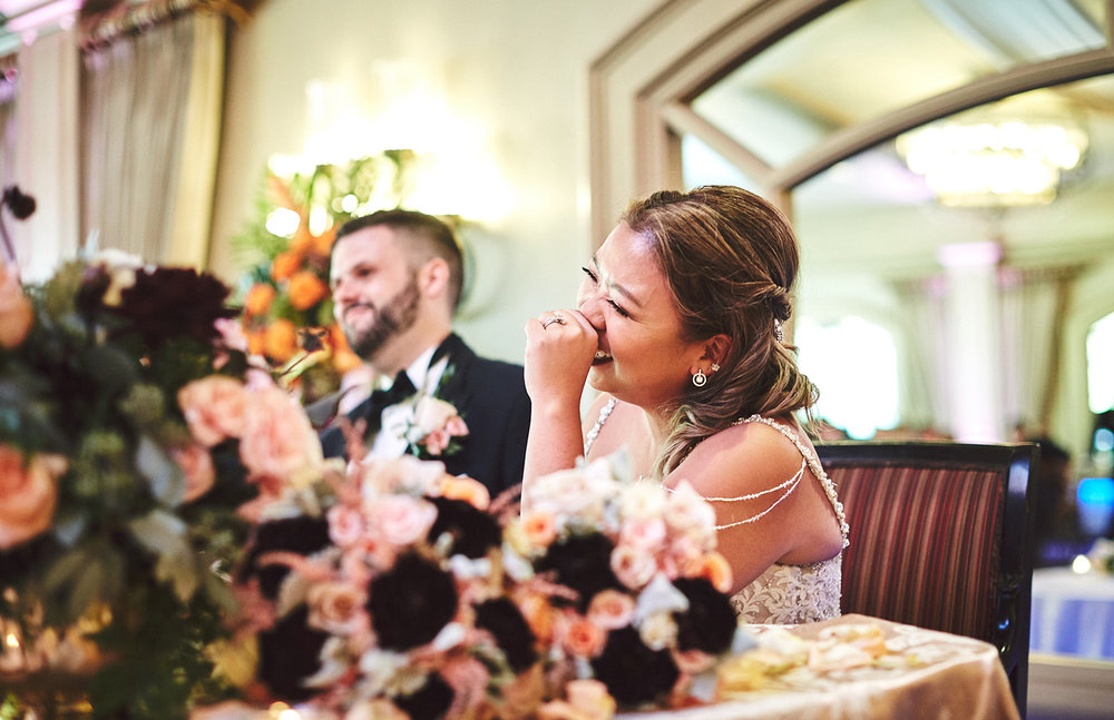 180922_CrestHollowCountryClubWeddingPhotography_LongIslandWeddingPhotographer_By_BriJohnsonWeddings_0117.jpg