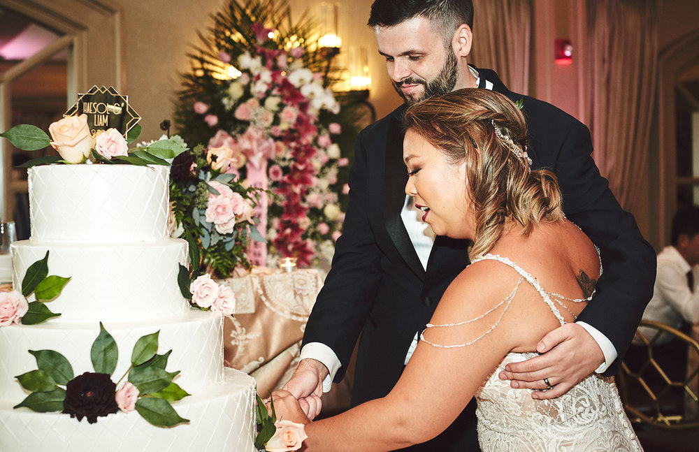 180922_CrestHollowCountryClubWeddingPhotography_LongIslandWeddingPhotographer_By_BriJohnsonWeddings_0119.jpg