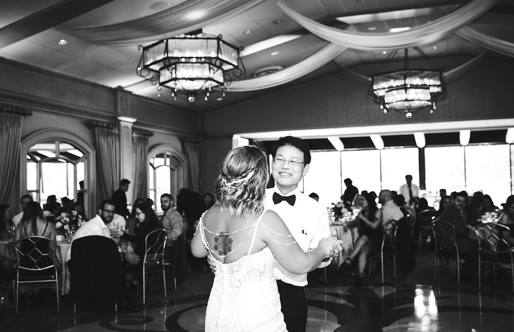 180922_CrestHollowCountryClubWeddingPhotography_LongIslandWeddingPhotographer_By_BriJohnsonWeddings_0126.jpg
