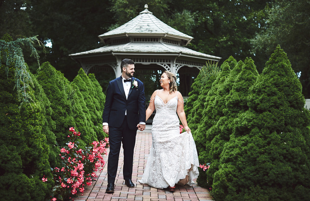 180922_CrestHollowCountryClubWeddingPhotography_LongIslandWeddingPhotographer_By_BriJohnsonWeddings_0139.jpg