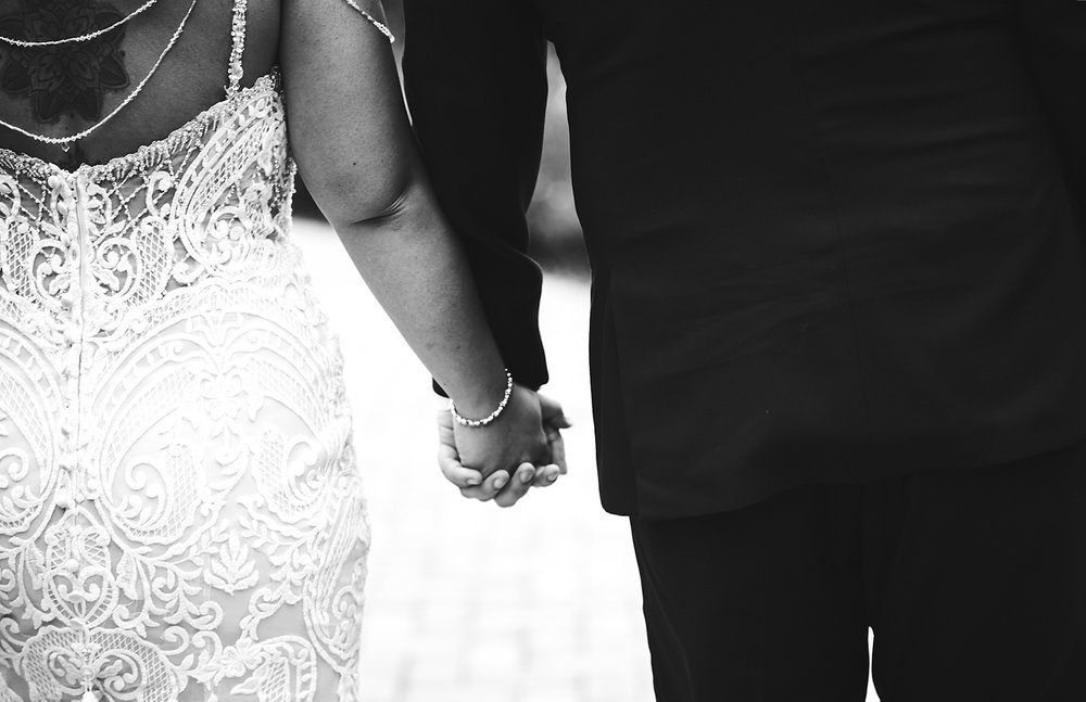 180922_CrestHollowCountryClubWeddingPhotography_LongIslandWeddingPhotographer_By_BriJohnsonWeddings_0147.jpg