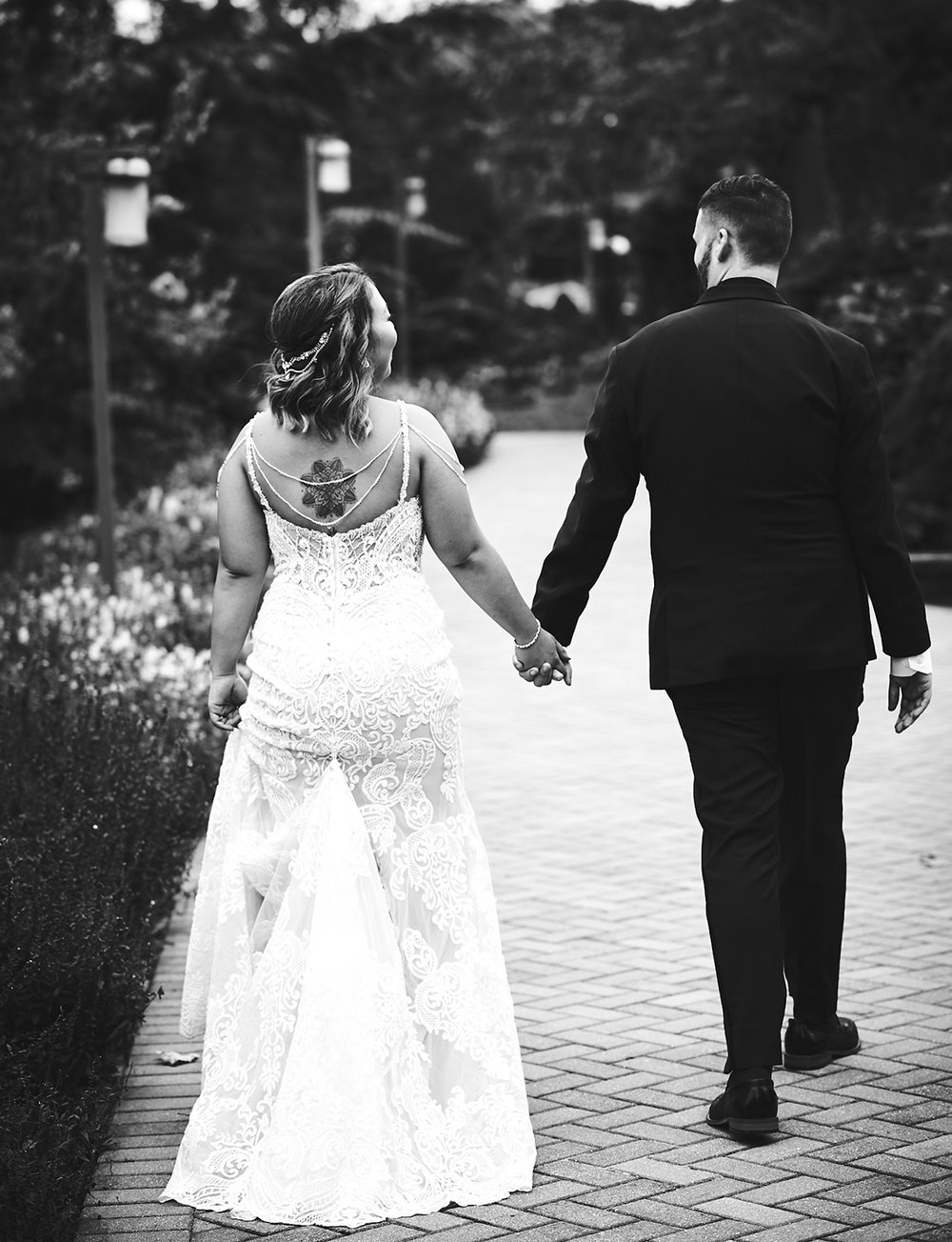 180922_CrestHollowCountryClubWeddingPhotography_LongIslandWeddingPhotographer_By_BriJohnsonWeddings_0148.jpg
