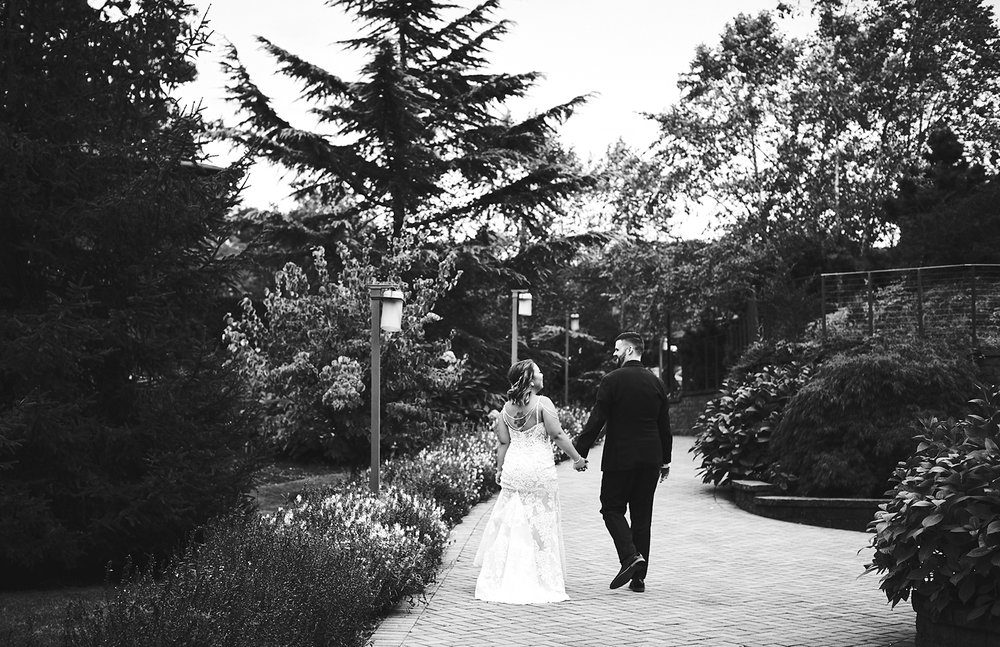 180922_CrestHollowCountryClubWeddingPhotography_LongIslandWeddingPhotographer_By_BriJohnsonWeddings_0149.jpg