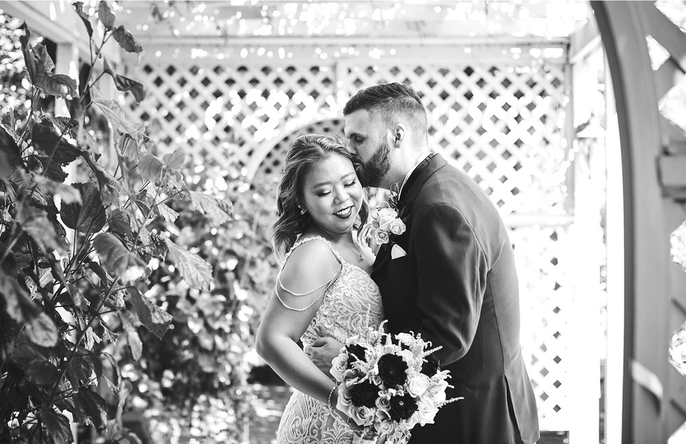 180922_CrestHollowCountryClubWeddingPhotography_LongIslandWeddingPhotographer_By_BriJohnsonWeddings_0001.jpg