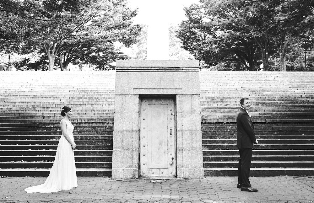 181007_MaisonMayBrooklynWeddingPhotography_FortGreeneWeddingPhotographer_By_BriJohnsonWeddings_0002.jpg