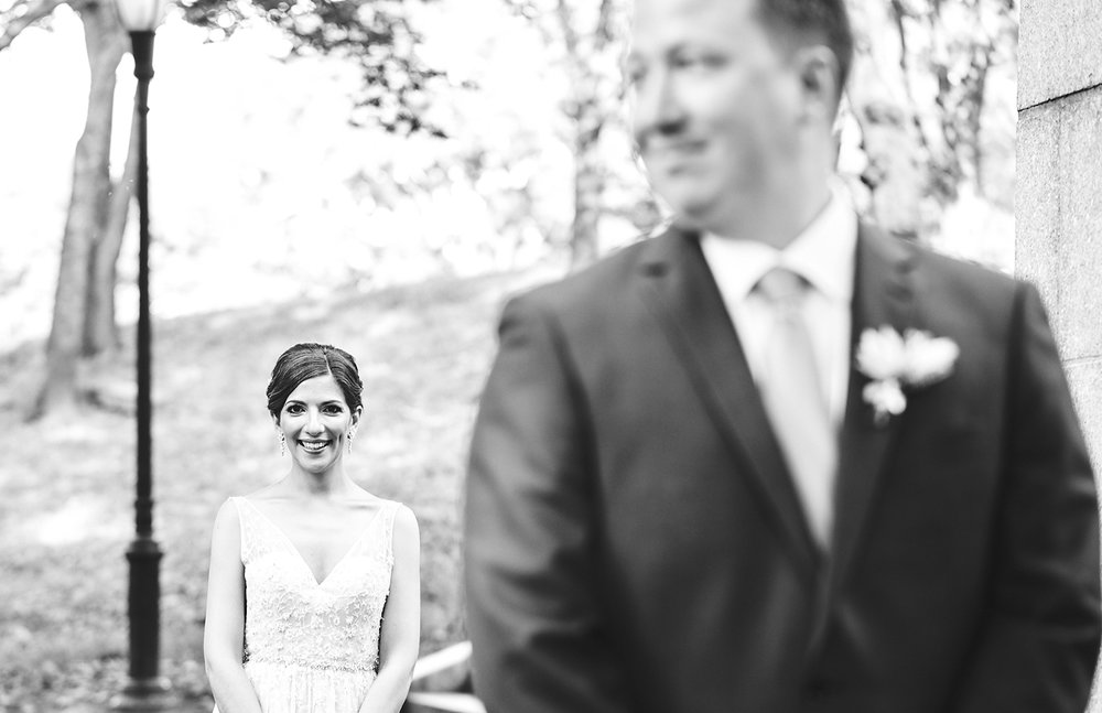 181007_MaisonMayBrooklynWeddingPhotography_FortGreeneWeddingPhotographer_By_BriJohnsonWeddings_0003.jpg
