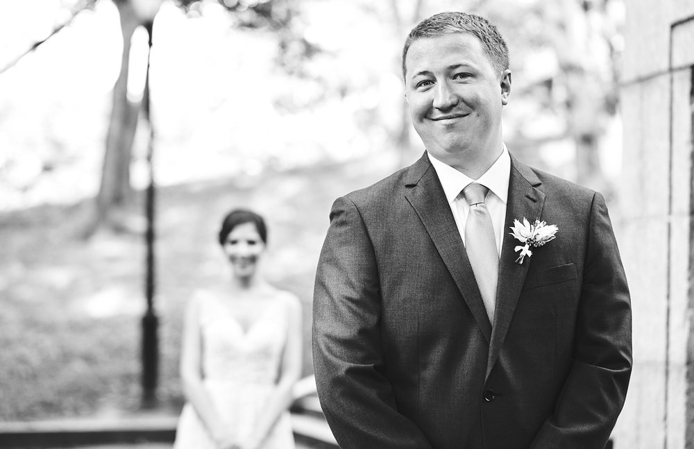 181007_MaisonMayBrooklynWeddingPhotography_FortGreeneWeddingPhotographer_By_BriJohnsonWeddings_0004.jpg