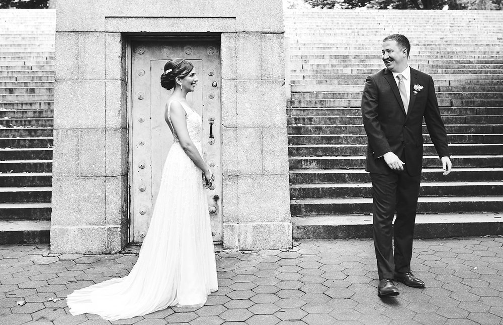 181007_MaisonMayBrooklynWeddingPhotography_FortGreeneWeddingPhotographer_By_BriJohnsonWeddings_0005.jpg