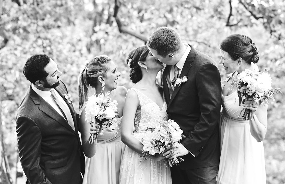 181007_MaisonMayBrooklynWeddingPhotography_FortGreeneWeddingPhotographer_By_BriJohnsonWeddings_0019.jpg