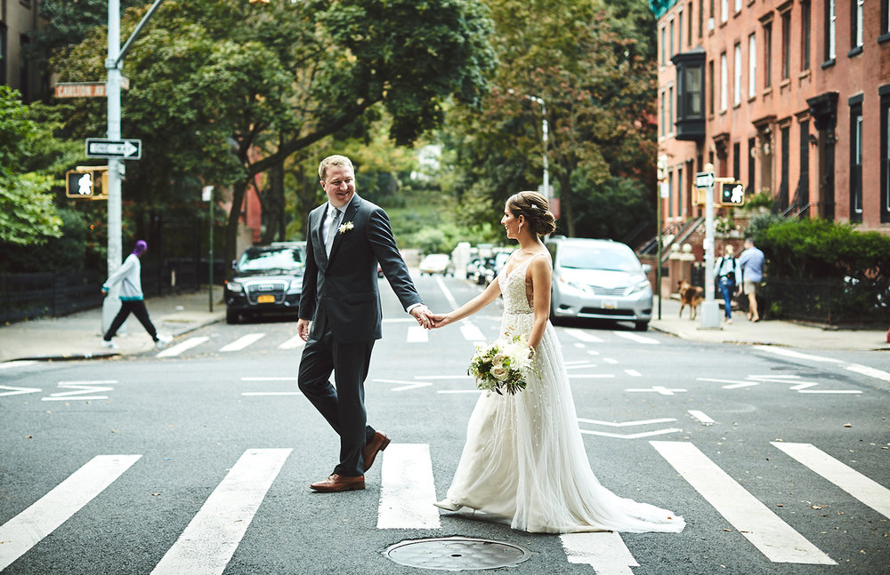 181007_MaisonMayBrooklynWeddingPhotography_FortGreeneWeddingPhotographer_By_BriJohnsonWeddings_0027.jpg