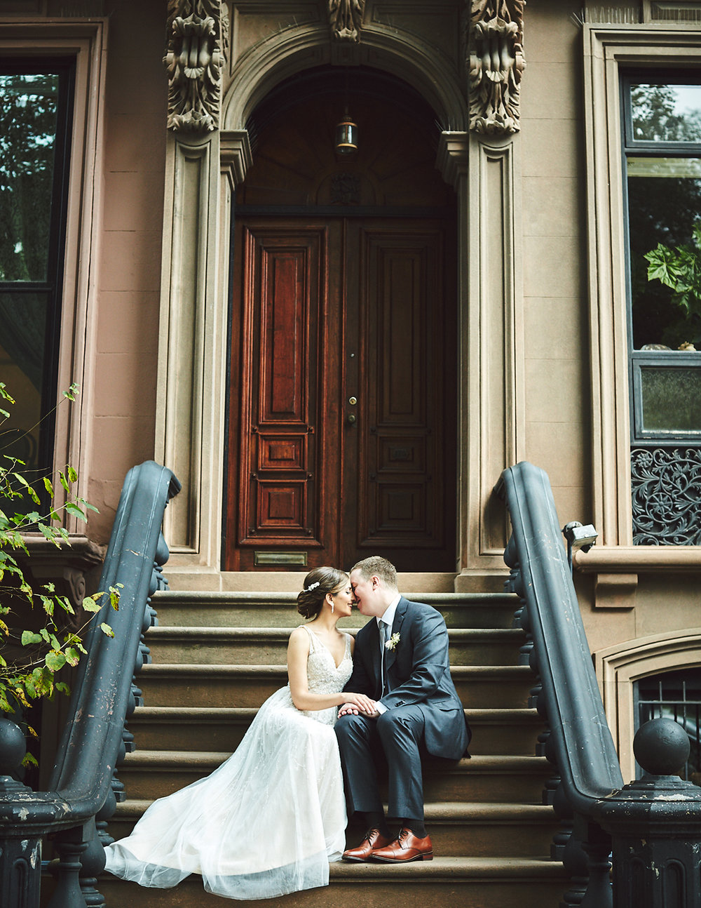 181007_MaisonMayBrooklynWeddingPhotography_FortGreeneWeddingPhotographer_By_BriJohnsonWeddings_0026.jpg