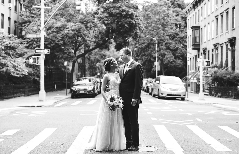 181007_MaisonMayBrooklynWeddingPhotography_FortGreeneWeddingPhotographer_By_BriJohnsonWeddings_0028.jpg