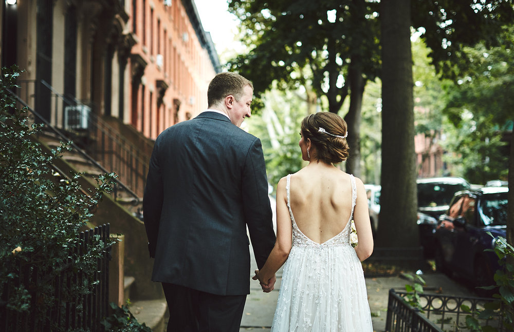 181007_MaisonMayBrooklynWeddingPhotography_FortGreeneWeddingPhotographer_By_BriJohnsonWeddings_0029.jpg