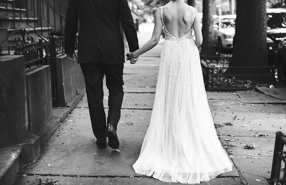 181007_MaisonMayBrooklynWeddingPhotography_FortGreeneWeddingPhotographer_By_BriJohnsonWeddings_0030.jpg