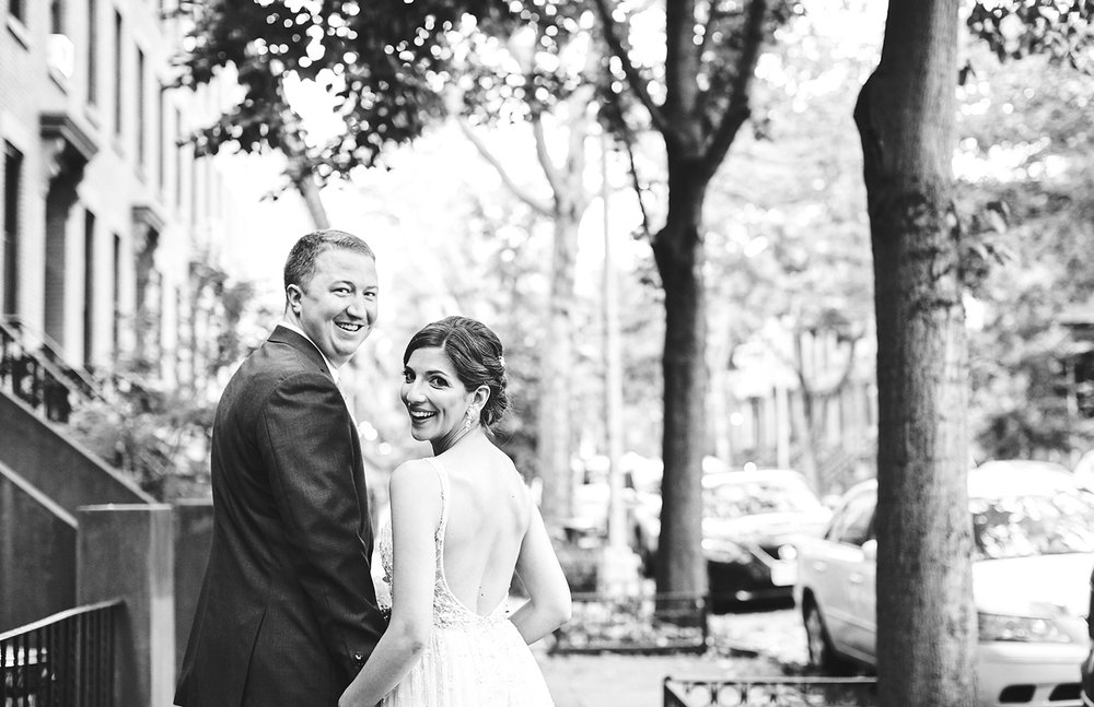 181007_MaisonMayBrooklynWeddingPhotography_FortGreeneWeddingPhotographer_By_BriJohnsonWeddings_0031.jpg