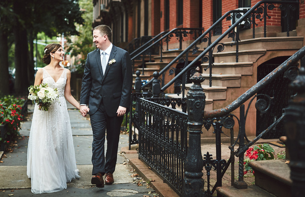 181007_MaisonMayBrooklynWeddingPhotography_FortGreeneWeddingPhotographer_By_BriJohnsonWeddings_0033.jpg