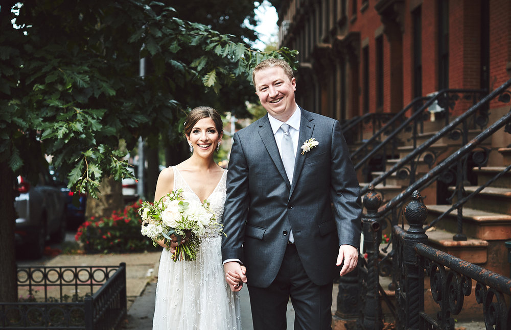 181007_MaisonMayBrooklynWeddingPhotography_FortGreeneWeddingPhotographer_By_BriJohnsonWeddings_0035.jpg