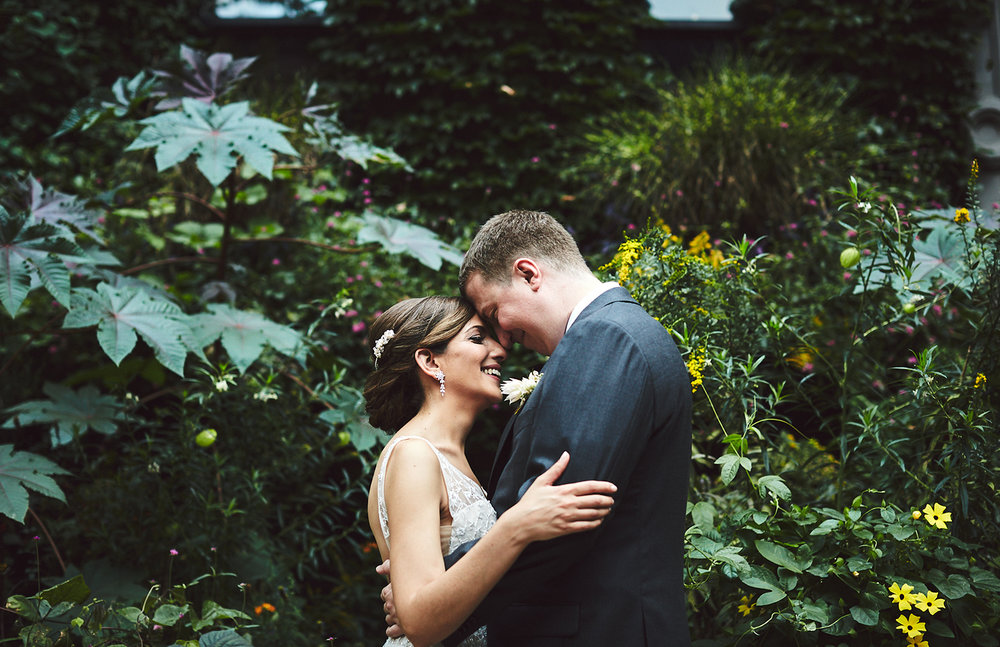 181007_MaisonMayBrooklynWeddingPhotography_FortGreeneWeddingPhotographer_By_BriJohnsonWeddings_0037.jpg