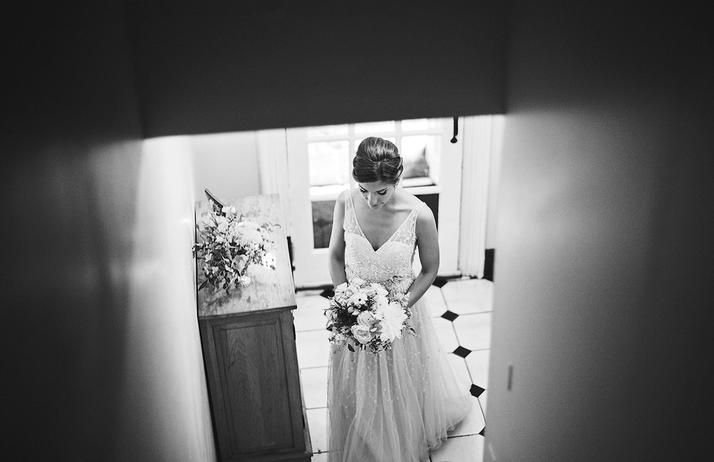 181007_MaisonMayBrooklynWeddingPhotography_FortGreeneWeddingPhotographer_By_BriJohnsonWeddings_0039.jpg