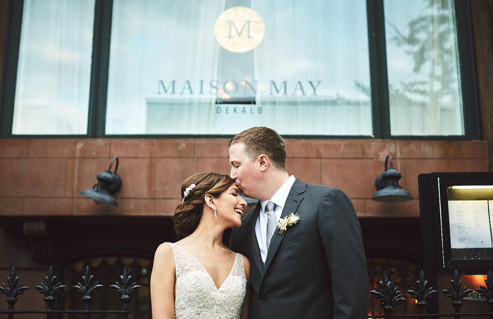 181007_MaisonMayBrooklynWeddingPhotography_FortGreeneWeddingPhotographer_By_BriJohnsonWeddings_0038.jpg