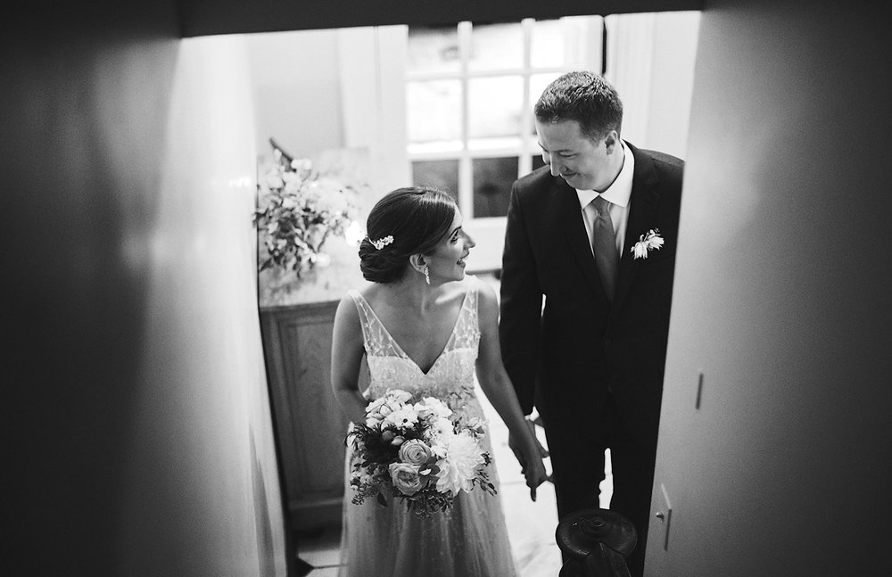 181007_MaisonMayBrooklynWeddingPhotography_FortGreeneWeddingPhotographer_By_BriJohnsonWeddings_0040.jpg