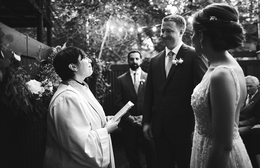 181007_MaisonMayBrooklynWeddingPhotography_FortGreeneWeddingPhotographer_By_BriJohnsonWeddings_0052.jpg