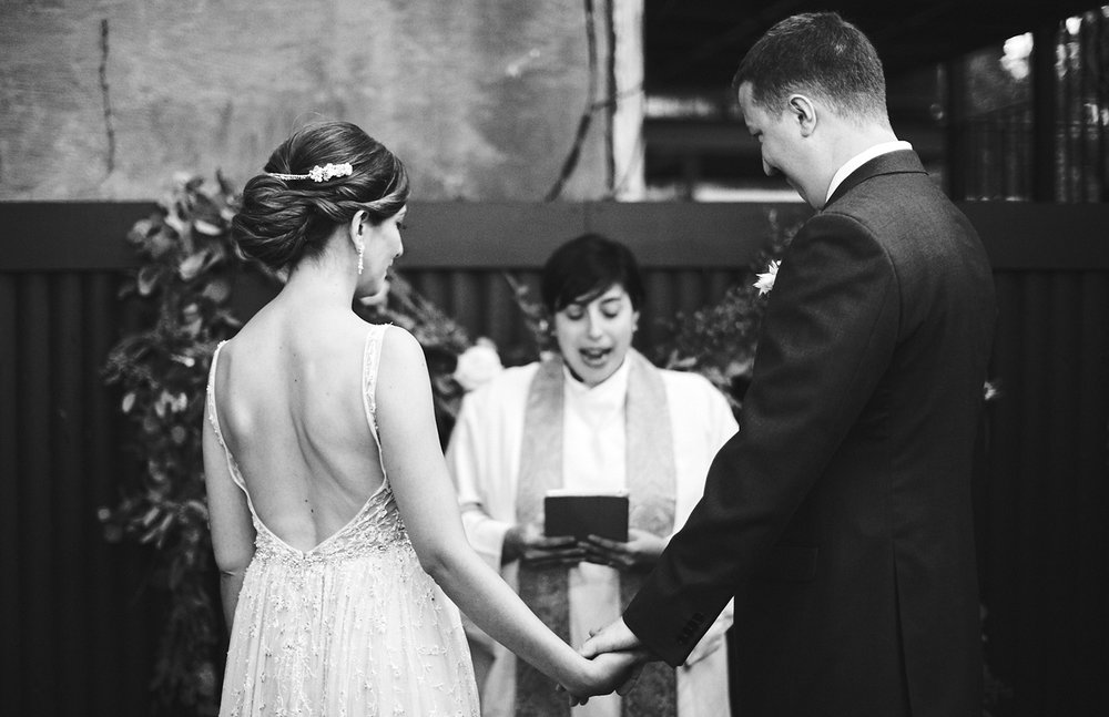 181007_MaisonMayBrooklynWeddingPhotography_FortGreeneWeddingPhotographer_By_BriJohnsonWeddings_0054.jpg