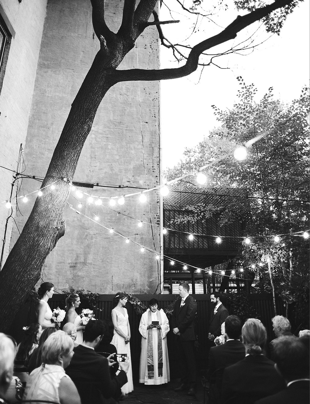 181007_MaisonMayBrooklynWeddingPhotography_FortGreeneWeddingPhotographer_By_BriJohnsonWeddings_0055.jpg