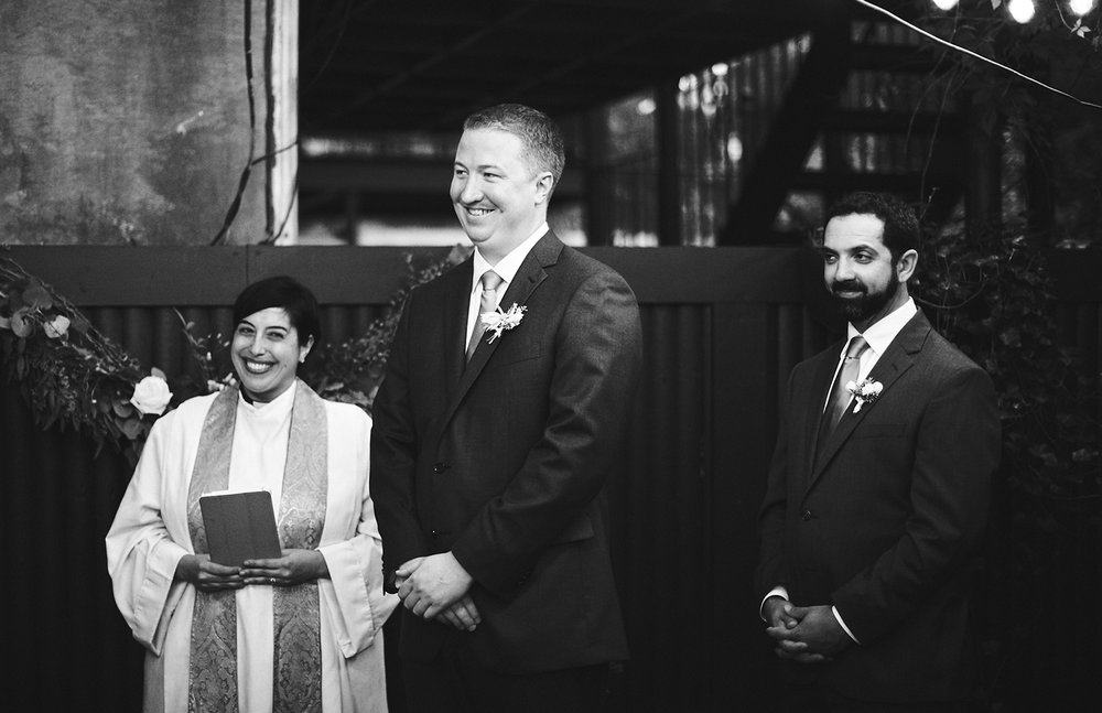 181007_MaisonMayBrooklynWeddingPhotography_FortGreeneWeddingPhotographer_By_BriJohnsonWeddings_0056.jpg