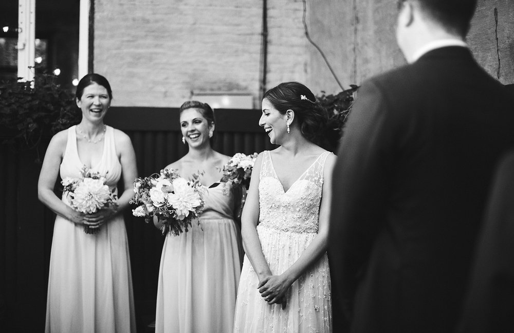 181007_MaisonMayBrooklynWeddingPhotography_FortGreeneWeddingPhotographer_By_BriJohnsonWeddings_0057.jpg