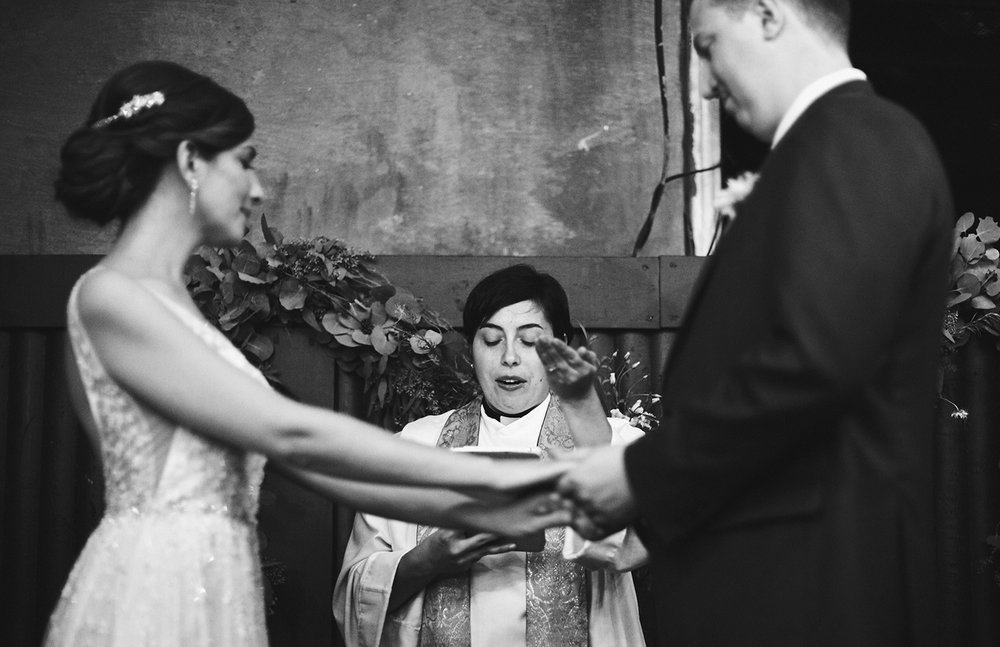 181007_MaisonMayBrooklynWeddingPhotography_FortGreeneWeddingPhotographer_By_BriJohnsonWeddings_0060.jpg