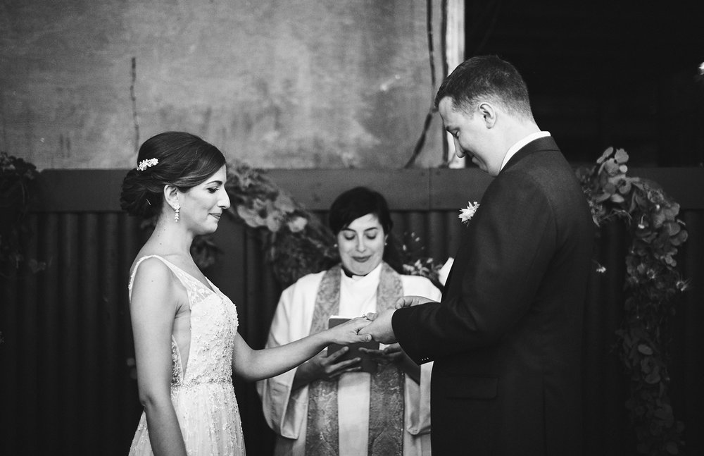181007_MaisonMayBrooklynWeddingPhotography_FortGreeneWeddingPhotographer_By_BriJohnsonWeddings_0061.jpg