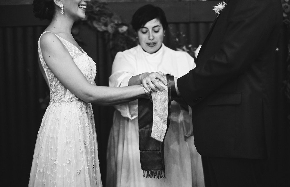 181007_MaisonMayBrooklynWeddingPhotography_FortGreeneWeddingPhotographer_By_BriJohnsonWeddings_0062.jpg
