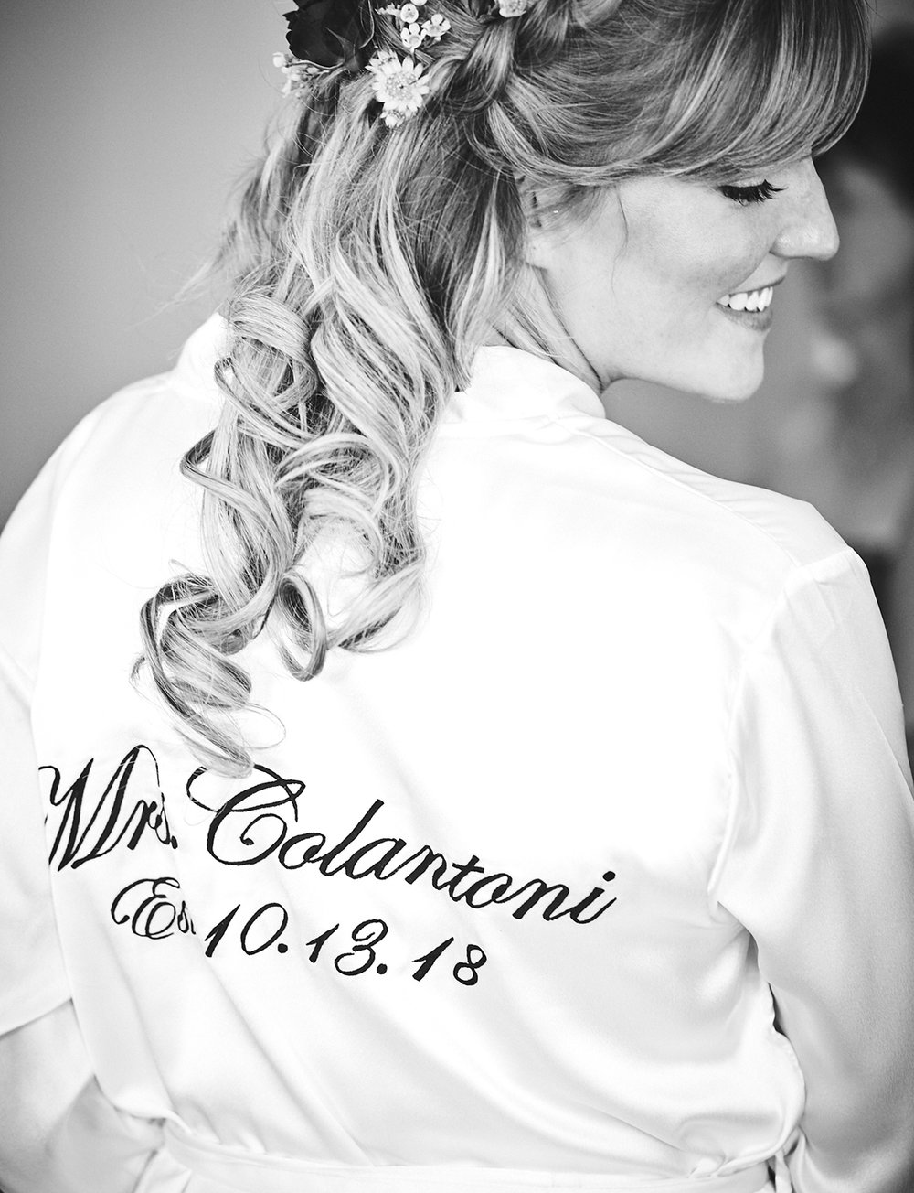 181013_IndianTrailClubFallWeddingPhotography_NJWeddingPhotographer_By_BriJohnsonWeddings_0031.jpg