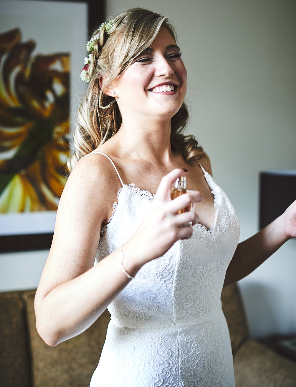 181013_IndianTrailClubFallWeddingPhotography_NJWeddingPhotographer_By_BriJohnsonWeddings_0036.jpg