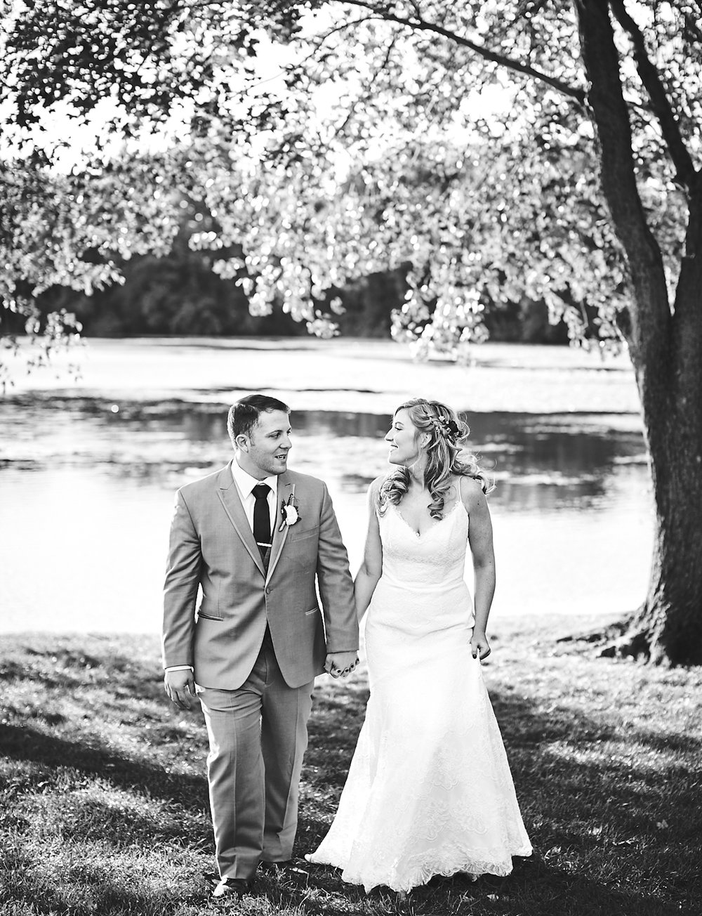 181013_IndianTrailClubFallWeddingPhotography_NJWeddingPhotographer_By_BriJohnsonWeddings_0079.jpg