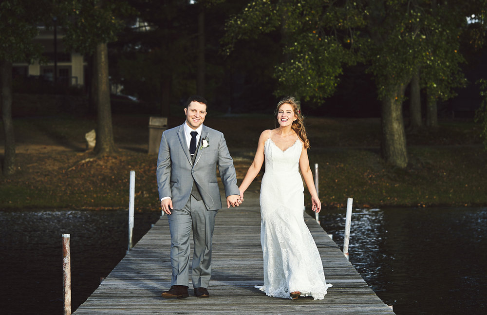 181013_IndianTrailClubFallWeddingPhotography_NJWeddingPhotographer_By_BriJohnsonWeddings_0092.jpg
