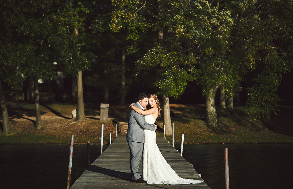 181013_IndianTrailClubFallWeddingPhotography_NJWeddingPhotographer_By_BriJohnsonWeddings_0093.jpg