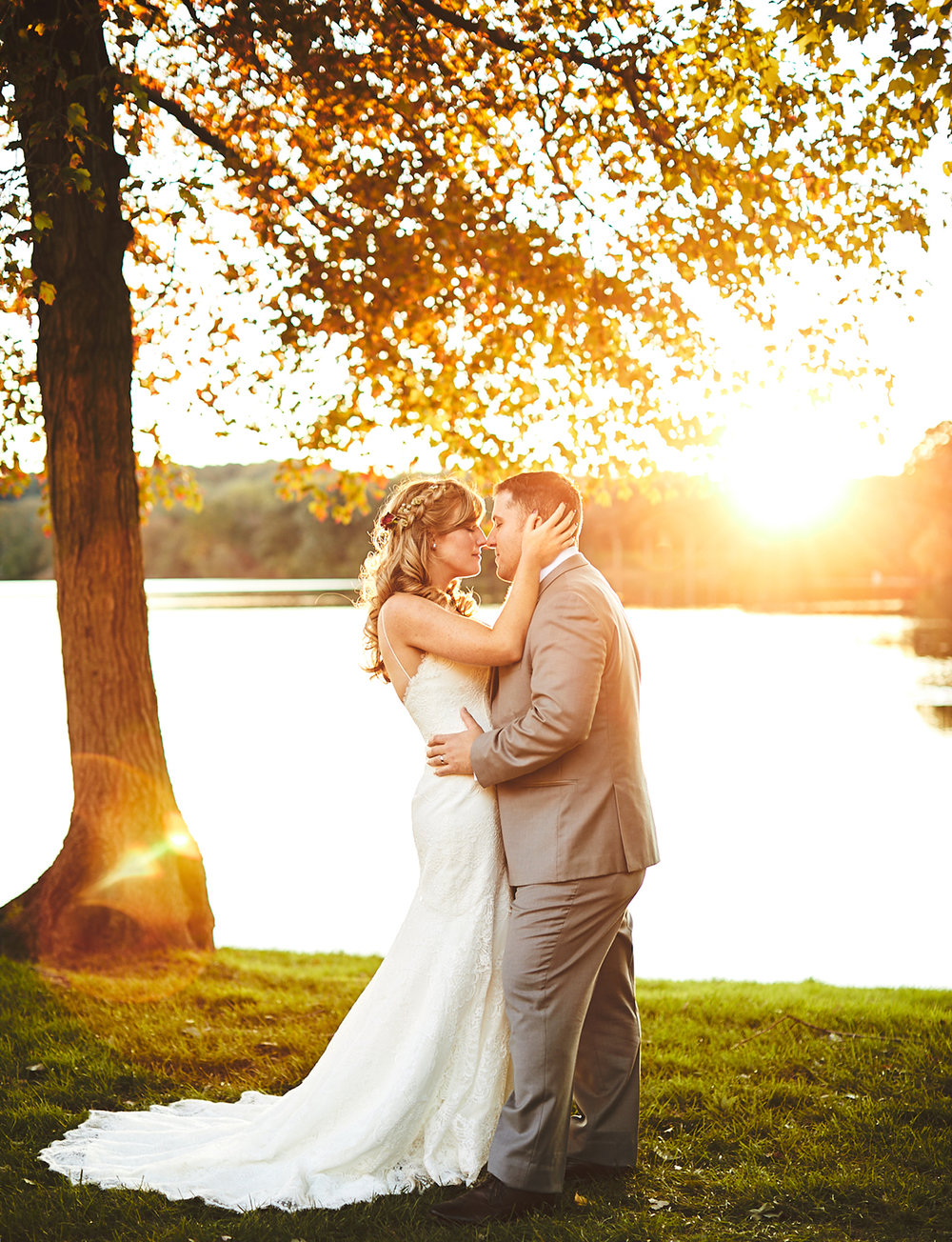 181013_IndianTrailClubFallWeddingPhotography_NJWeddingPhotographer_By_BriJohnsonWeddings_0103.jpg