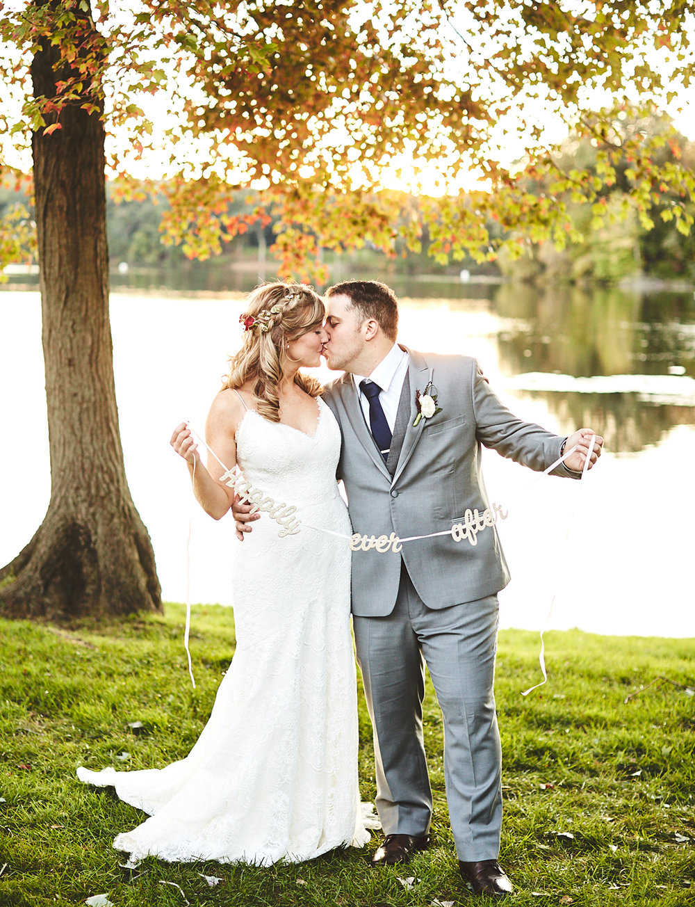 181013_IndianTrailClubFallWeddingPhotography_NJWeddingPhotographer_By_BriJohnsonWeddings_0106.jpg