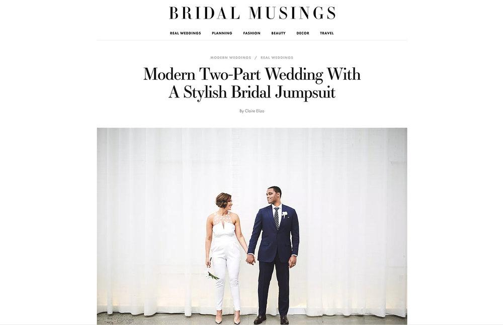 BridalEditorials&Weddings_By_BriJohnsonWeddings_0039.jpg