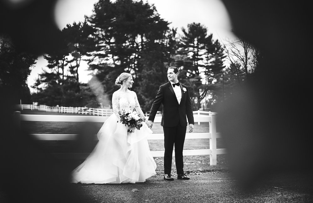 181027_TheRylandInnFallWeddingPhotography_NJWeddingPhotographer_By_BriJohnsonWeddings_0056.jpg