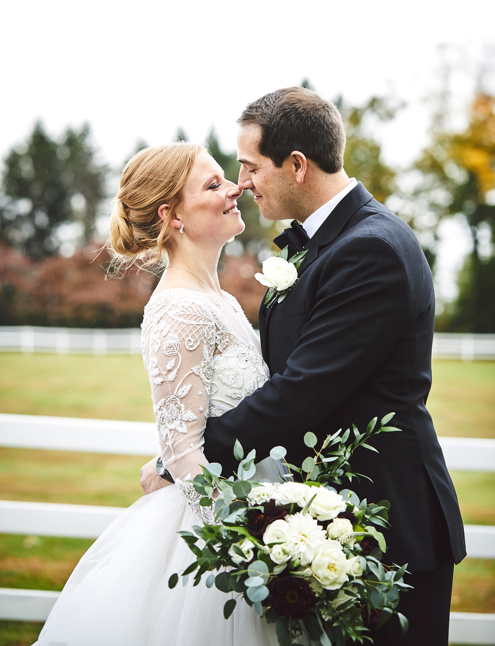 181027_TheRylandInnFallWeddingPhotography_NJWeddingPhotographer_By_BriJohnsonWeddings_0057.jpg