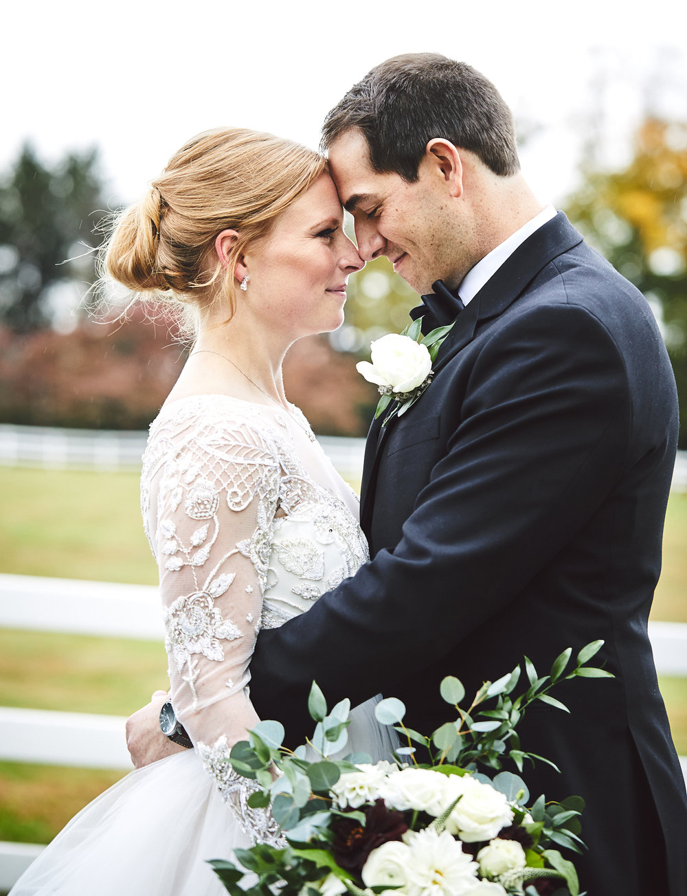 181027_TheRylandInnFallWeddingPhotography_NJWeddingPhotographer_By_BriJohnsonWeddings_0058.jpg