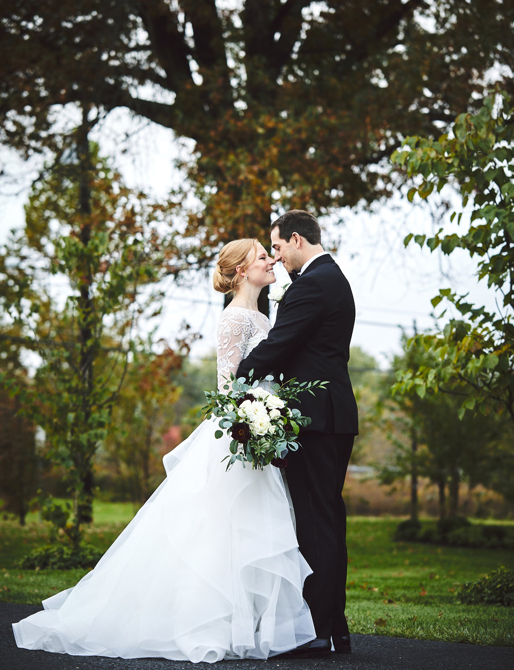 181027_TheRylandInnFallWeddingPhotography_NJWeddingPhotographer_By_BriJohnsonWeddings_0062.jpg