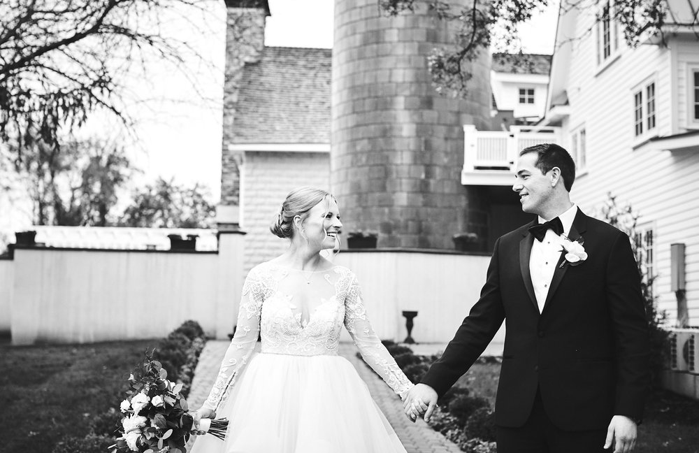 181027_TheRylandInnFallWeddingPhotography_NJWeddingPhotographer_By_BriJohnsonWeddings_0085.jpg